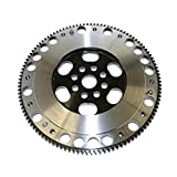 Competition Clutch STEEL FLYWHEEL 2-645-1STU