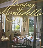 Dining at Monticello, , 1882886259