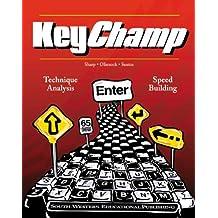 Keychamp: Windows Network Site License