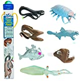 Safari Ltd. Deep Sea Creatures