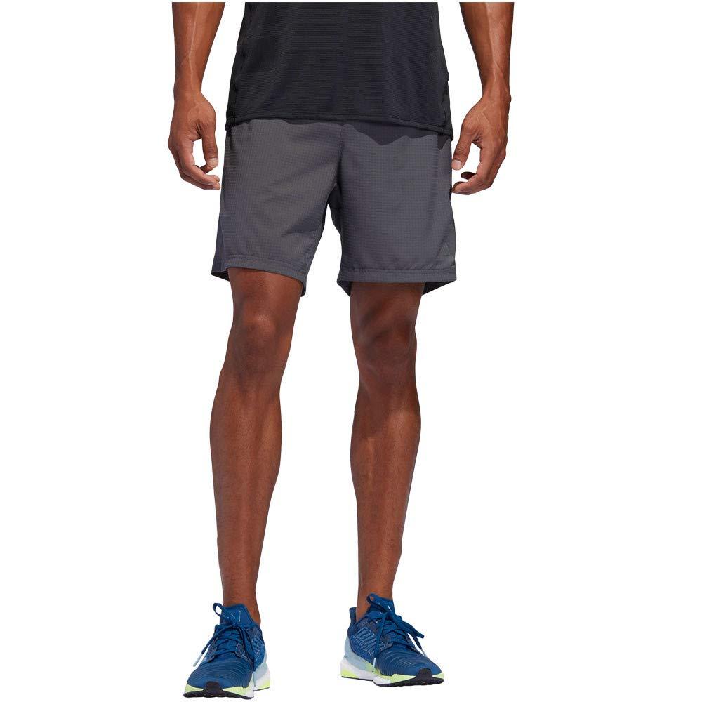 TALLA XS. adidas Supernova Short - Pantalón Hombre