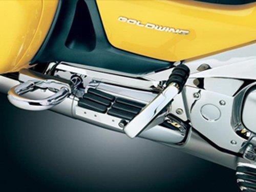 ormer Floorboard for Honda GL1800 (Honda Goldwing Floorboards)