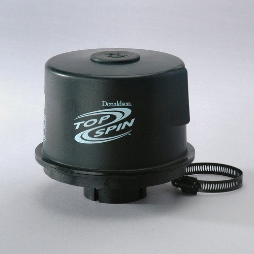 - Donaldson H002435 PRE-CLEANER, TOPSPIN