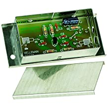Velleman K2622 Am/Fm Antenna Amplifier