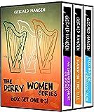 The Derry Women Series Box Set