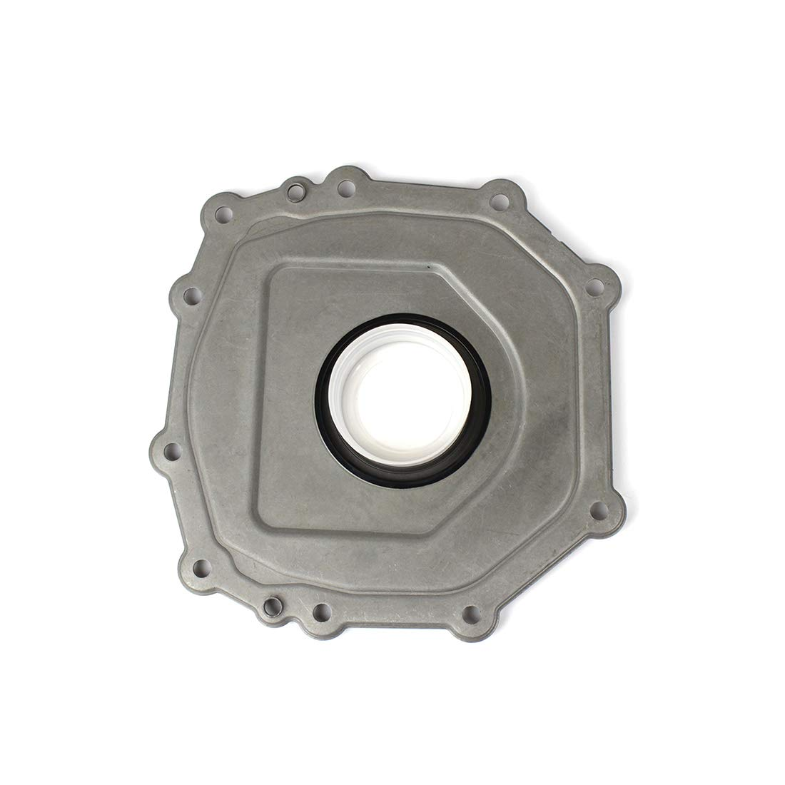 CBTA BGQ BPS CBUA DNJ RM813 Rear Main Seal for 2005-2014 // Volkswagen // 2.5L // L5 // 20V // DOHC // 151cid // BGP BPR