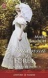 La saga des Bedwyn, Tome 5 : L'inconnu de la forêt par Balogh