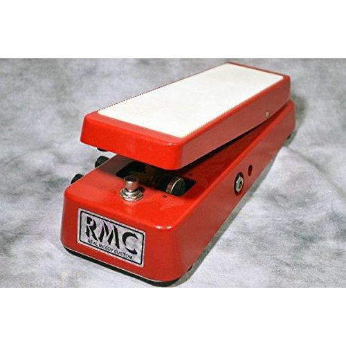 RMC アールエムシー/RMC6 WOF Wheels Of Fire B07BTM7RDJ