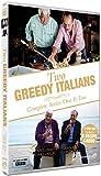 Two Greedy Italians-Series 1 & 2 (BBC) [DVD] [Import]