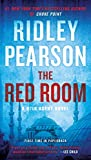 The Red Room (A Risk Agent Novel)