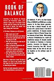 The Book of Balance: Rehab Secrets To Improve