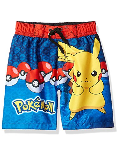 pokemon shoes for boys - 7