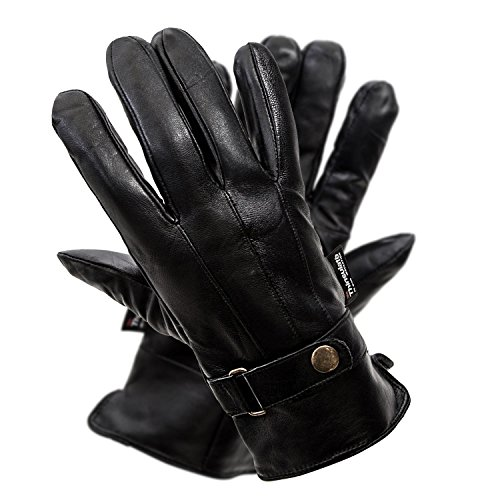 big and tall gloves - 1