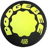 ラングスジャパン (RANGS) ドッヂビー 270 クロスビーム