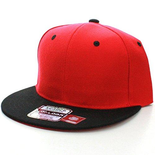 Og Hats - 6