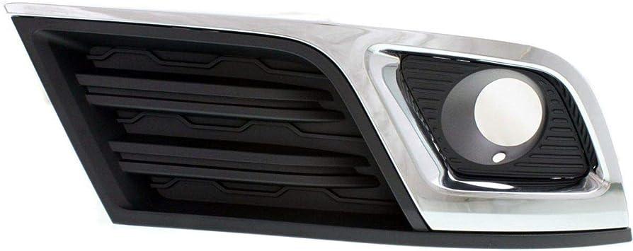 2 OEM NEW Head Light Lamp Bracket Right /& Left Set 13-17 Chevrolet Traverse