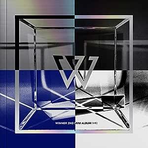 Winner Yg Album