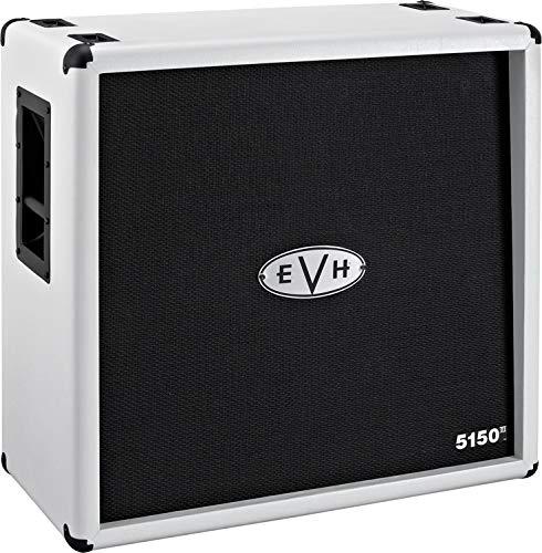 (EVH 5150 III 100-Watt 4x12-Inch Straight Speaker Cabinet -)