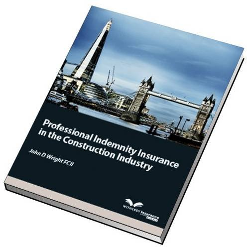 book urban infrastructure research