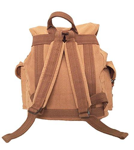Vert Australia Traders l'épaule Kakadu pour femme à porter Sac à qzwgd57w