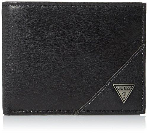 Guess Belmont Wallet Removable Holder
