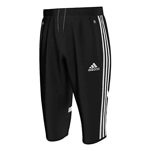 Amazon.com  adidas Men s Condivo 14 3 4 Training Pant  Sports   Outdoors f24205d938fcd