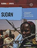Sudan, Geoff Barker, 0761431829