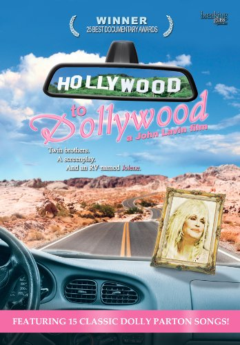 Hollywood to Dollywood by Breaking Glass Pictures