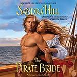 The Pirate Bride | Sandra Hill