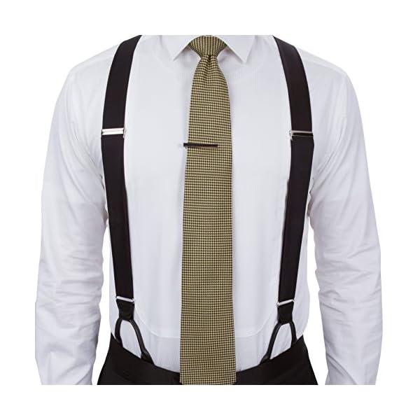 100-Silk-Trouser-Braces-by-Sebastien-Grey