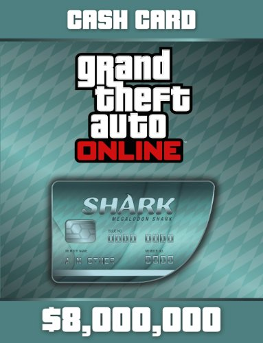 Amazon.com: Grand Theft Auto V - PlayStation 3: Take 2