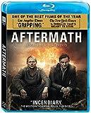 Aftermath [Blu-ray] [Import]