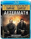 Aftermath (a/k/a Poklosie) [Blu-ray]