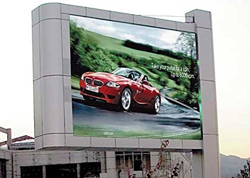 full-color-led-display1-per-square