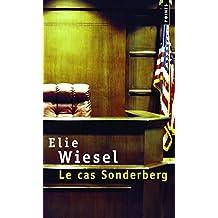 Le cas Sonderberg