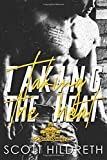 Taking the Heat (Selected Sinners MC Romance) (Volume 2)