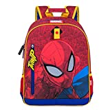 Marvel Spider-Man Thwip Backpack