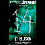 14: Taylor Jackson Series #2 | J. T. Ellison
