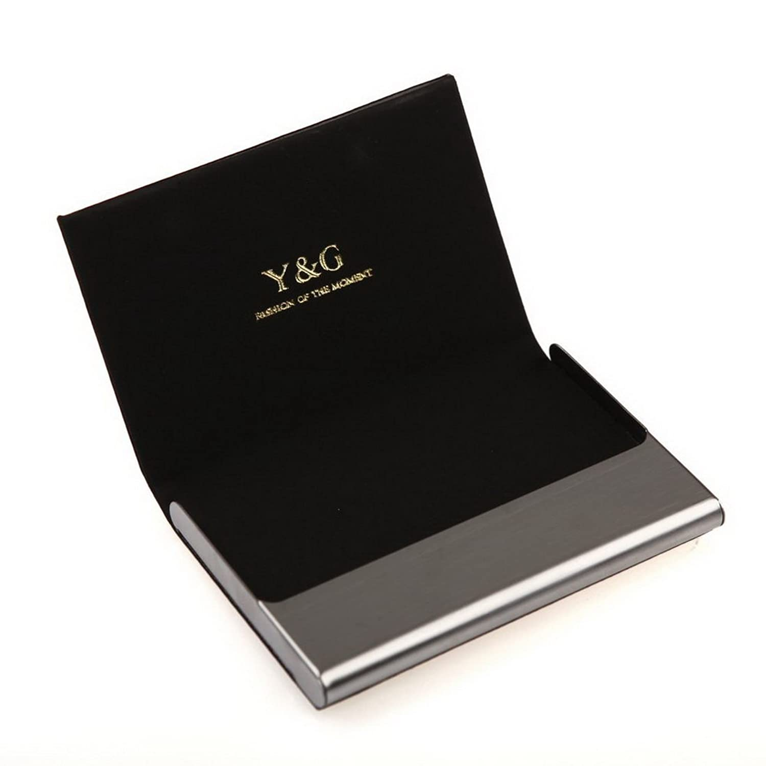 best sellers best business card holders