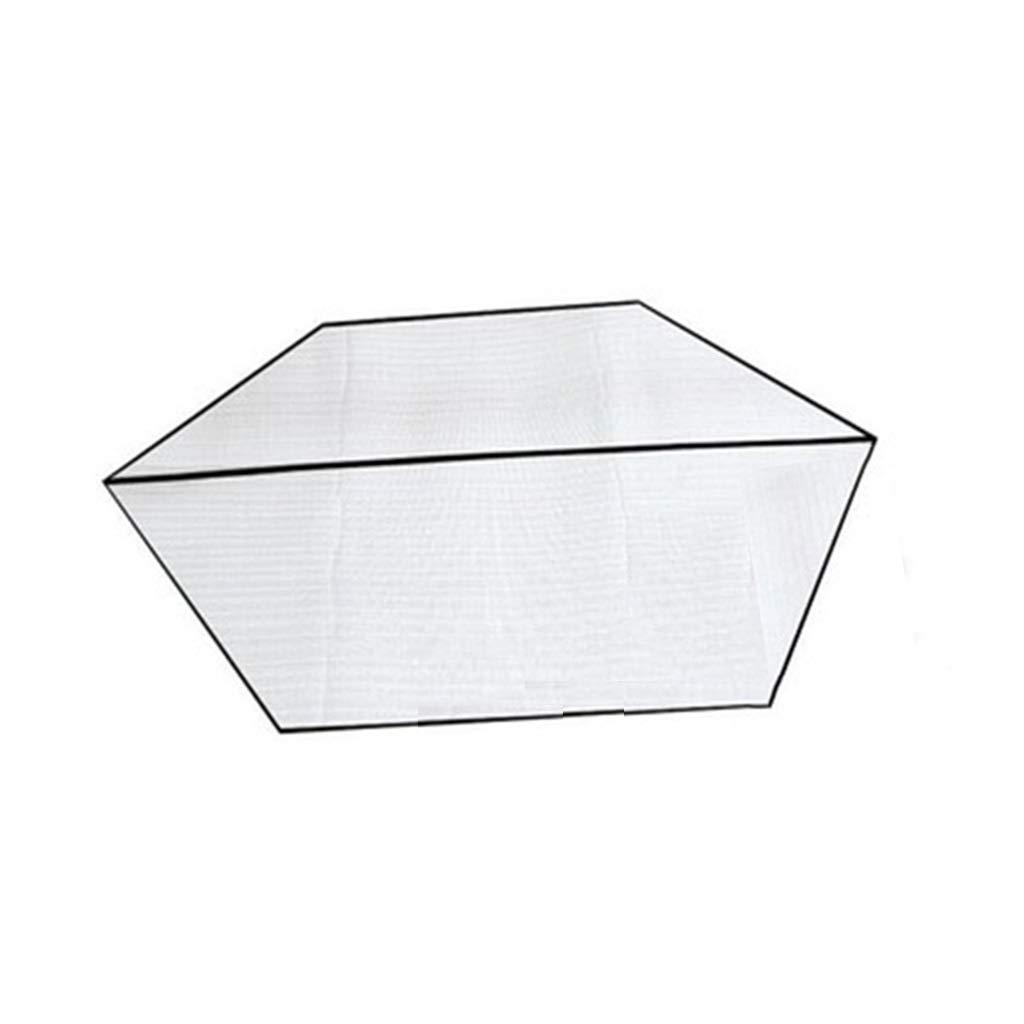 Moisture proof pad Anti-Slip Mat Aluminum Film Camping Mat Home Yoga Mat Collapsible Portable Belt Wild Cushion