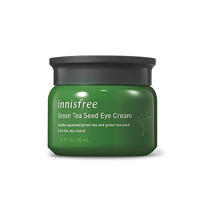 The Best Skin Food Eyecream