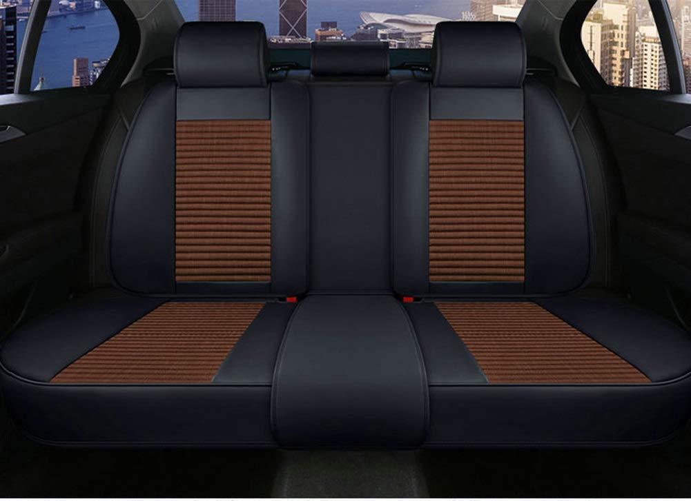 Alta Calidad Transpirable Coche Cubierta Protector Para Ford Ka 1996-2008