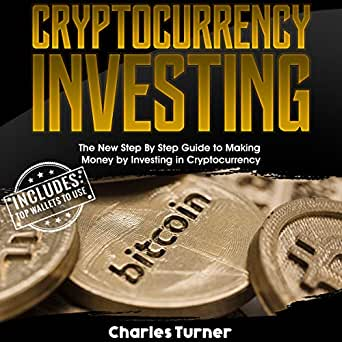 Investing in other cryptocurrency