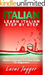 Learn Italian Step by Step: Italian L...