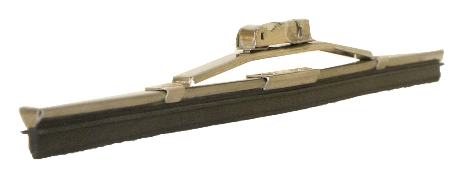 Crown Automotive J0973819 Wiper Blade, Front