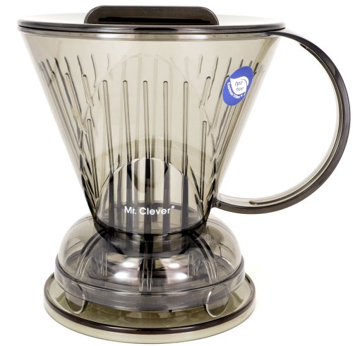 Clever Coffee Dripper Large Ounces