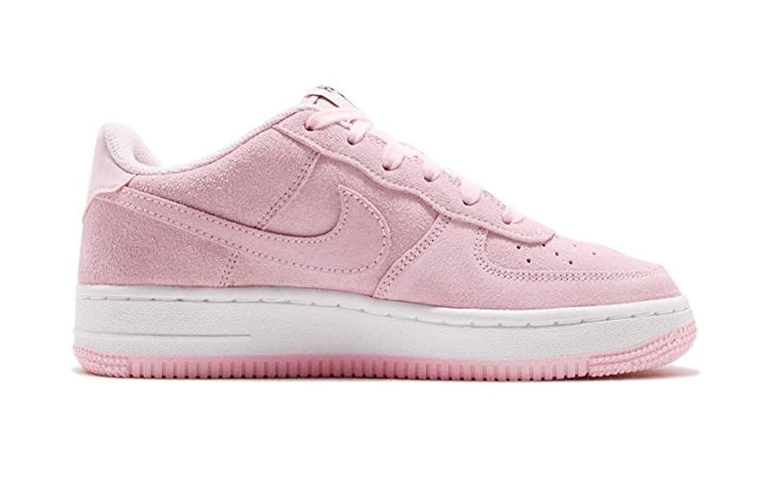 Lv8 Baskets 37 5 Nike 2gsAv0742 5 1 100 Air Force 37 oxBCde