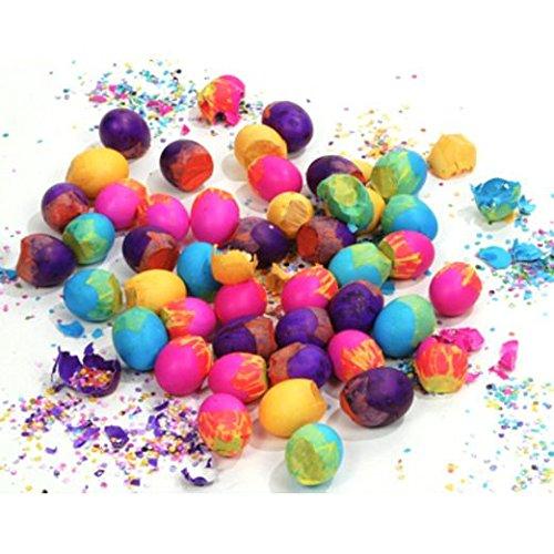Eggs Easter Confetti (Cascarones)