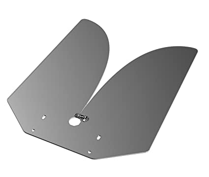 Amazon com: Ultra Wide band UWB-8 Antenna 430-6000+ MHz for