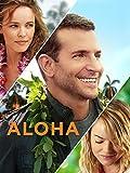 DVD : Aloha